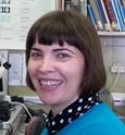 Patricia Loures